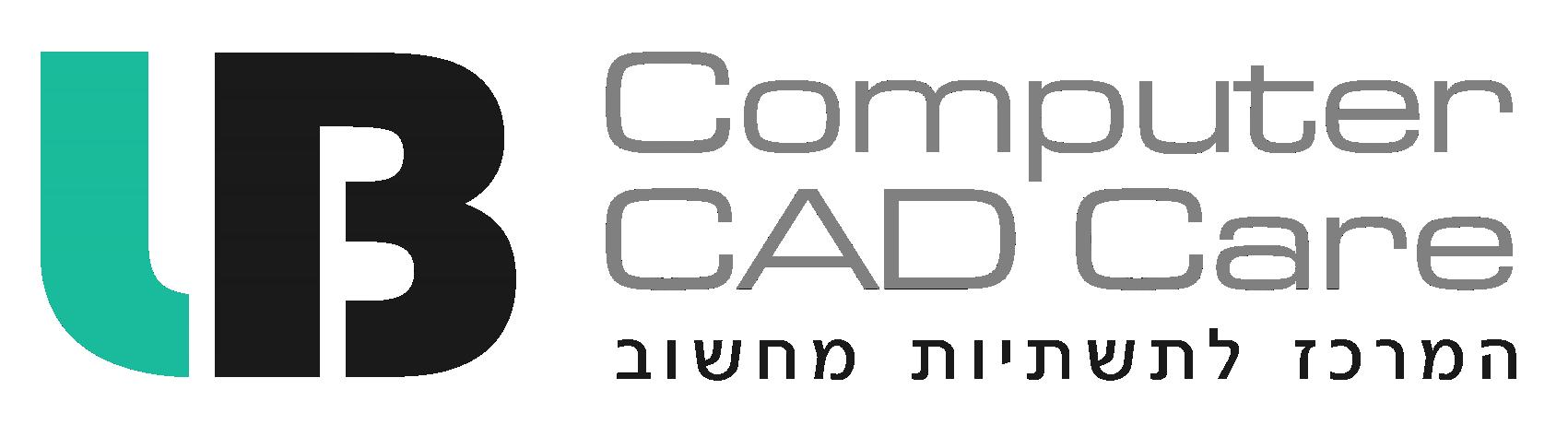 LB Computer CAD Care