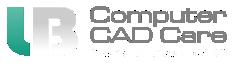 LB Computr CAD Care